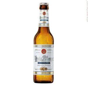 König Pilsener cerveza