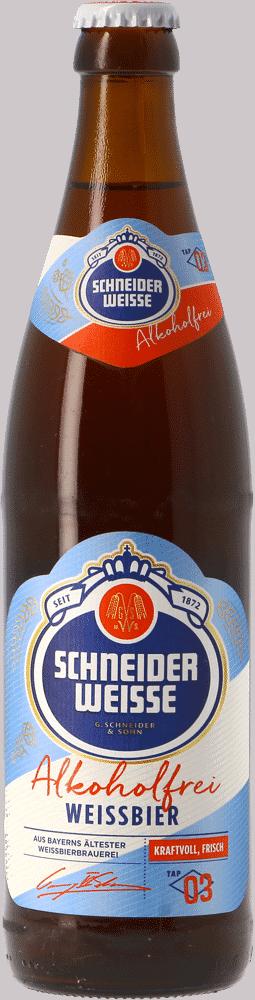 Schneider Sin Alcohol (3)