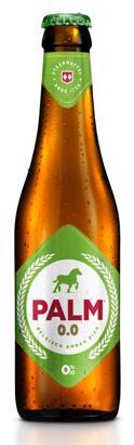 palm 0,0 cerveza