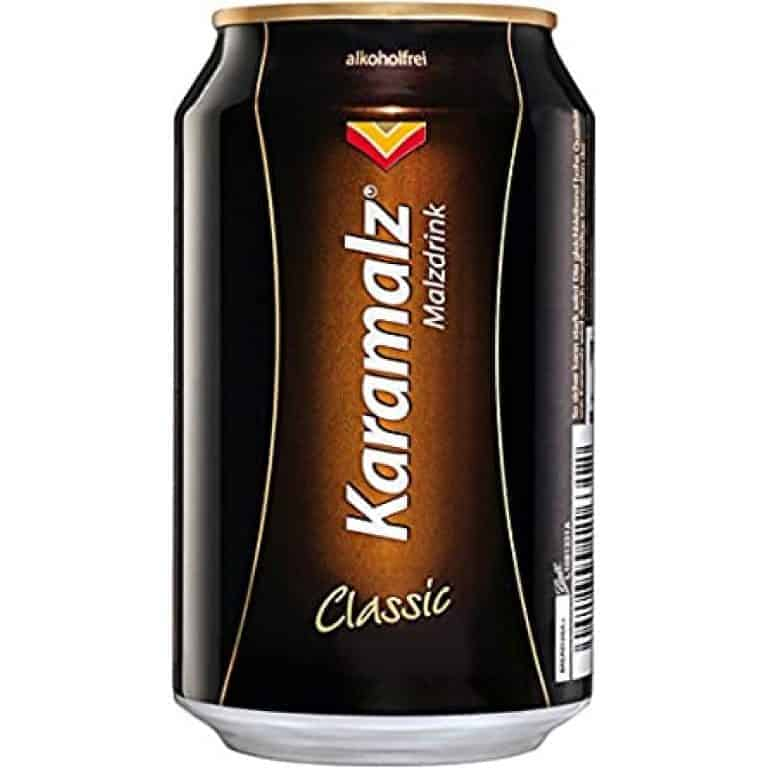 kamramalz cerveza lata