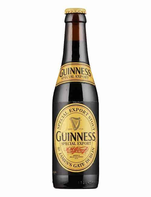 Guinness 8
