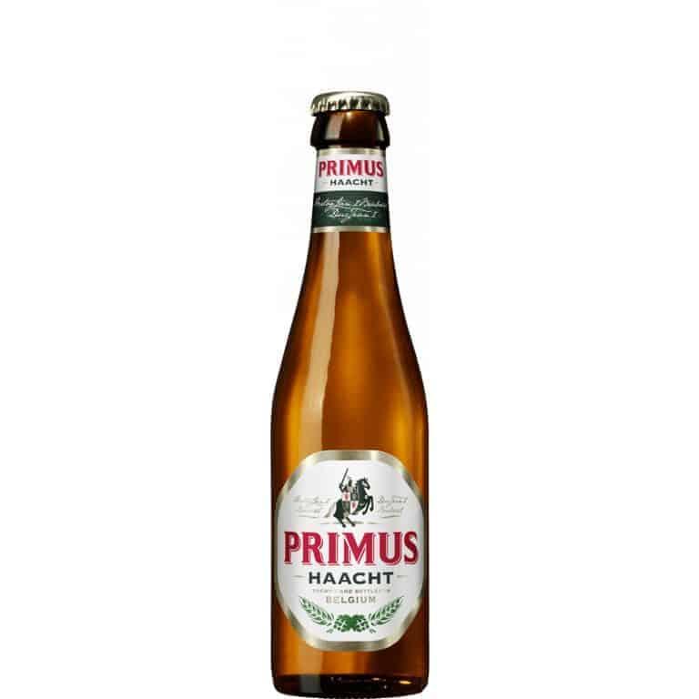 Primus cerveza