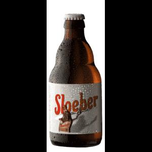 Sloeber ipa cerveza