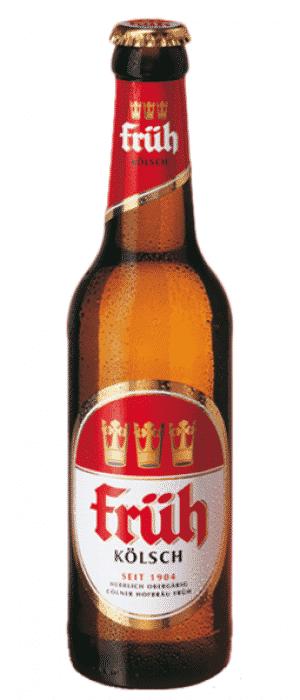Früh Kolsch