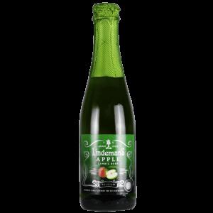 Lindemans Apple cerveza