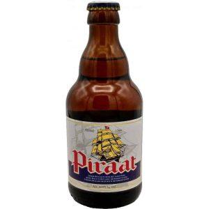 piraat cerveza