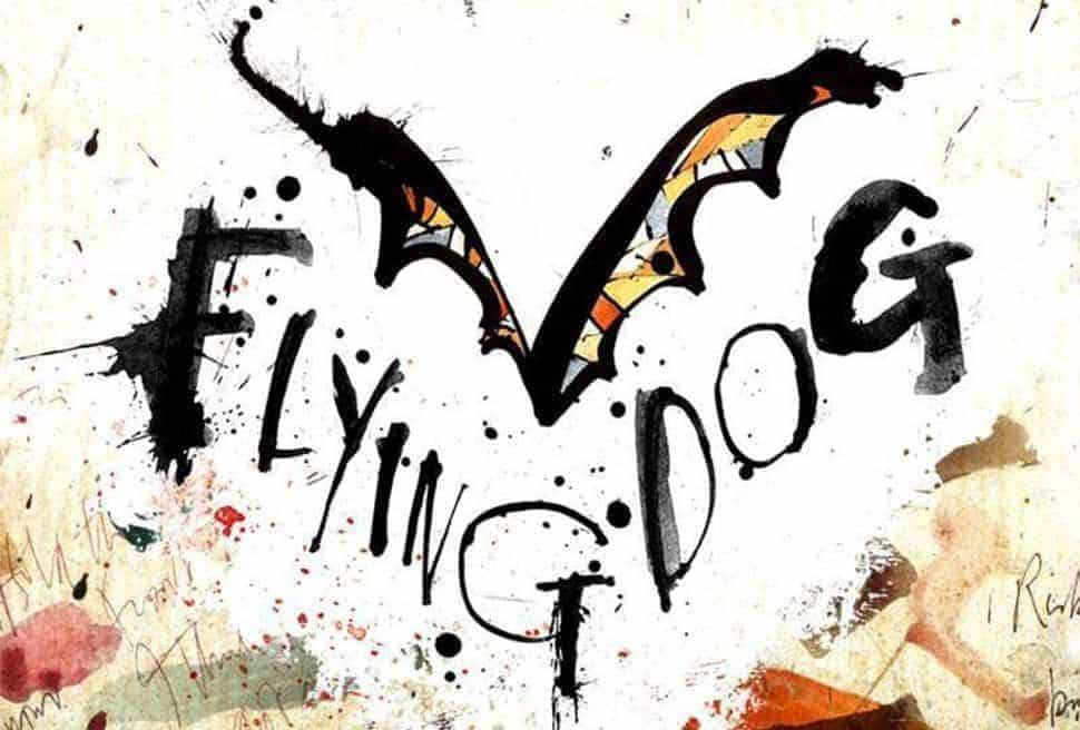 flying-dog-copertina-970