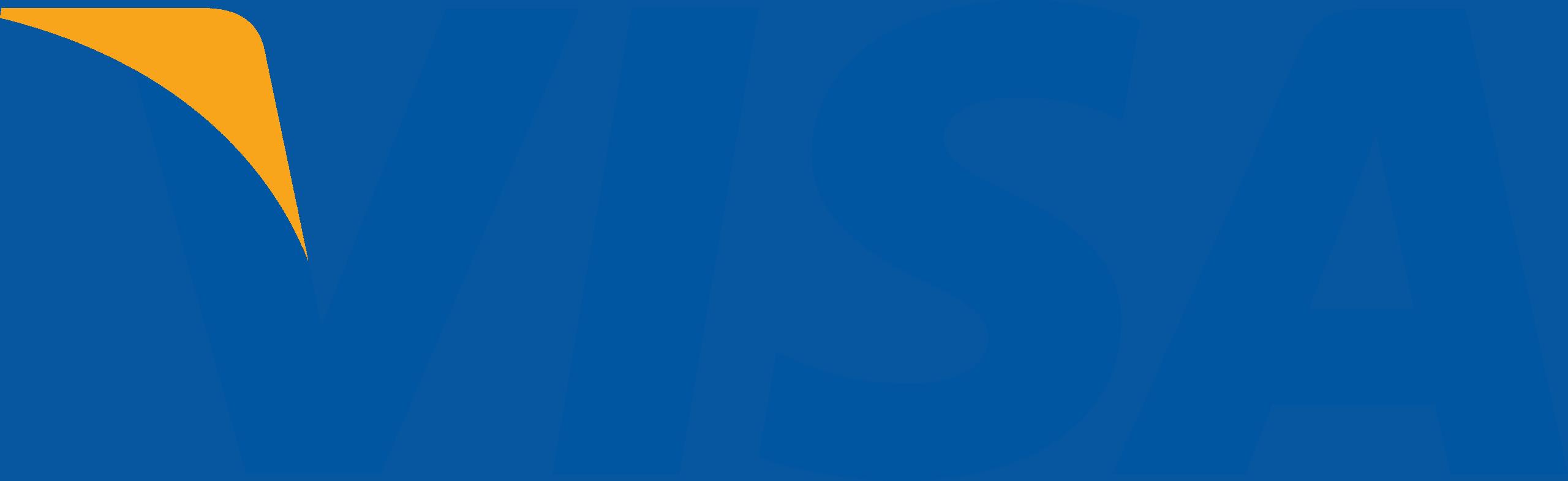 visa-logo-4