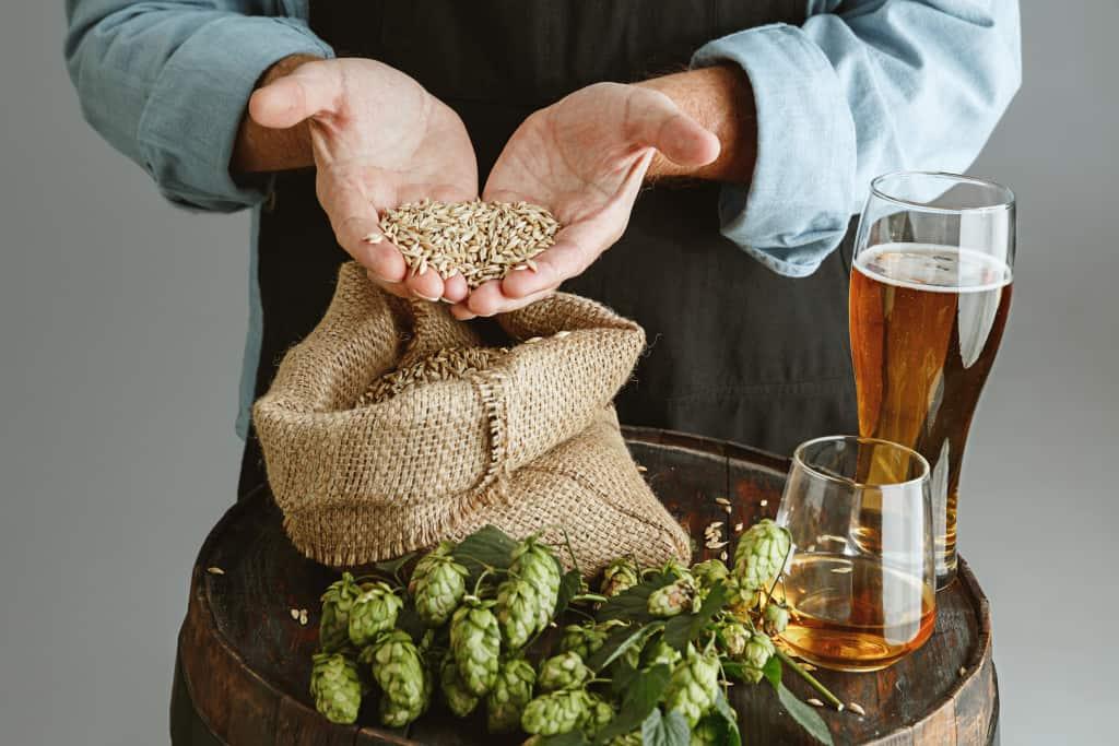 mejores pack de cervezas regalo