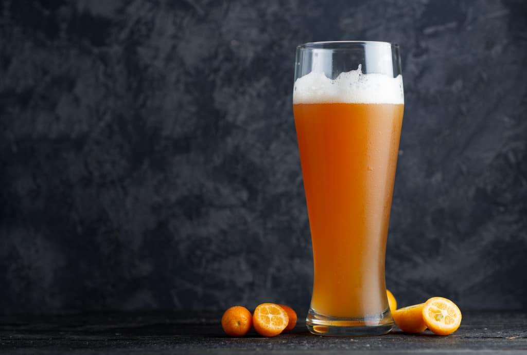 cerveza lambic